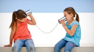 営業マン必見! 雑談力がコミュニケーション能力に繋がる