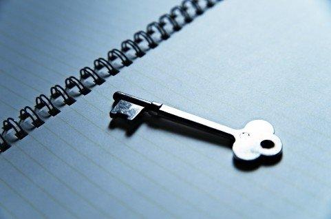 独立に役立つ資格!儲かる資格の取得方法とは・・