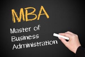 経営学修士MBA 本当に年収上がるのか?日本と世界の違い