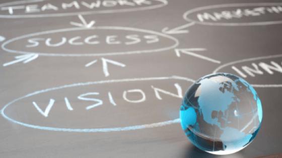 起業に必要な優先事項を決める【重要度】の考え方
