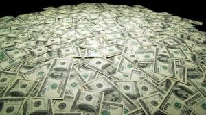 人生のイベントには 2億円程度 お金が必要です!計画的に〜