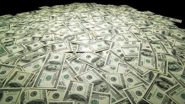 人生のイベントには 2億円程度 お金が必要です!計画的に~