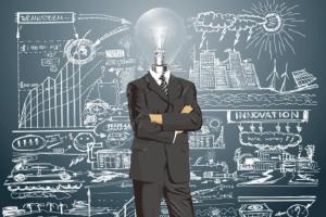 起業しよう!と思ったら、考えるべき3つのこと|パート③